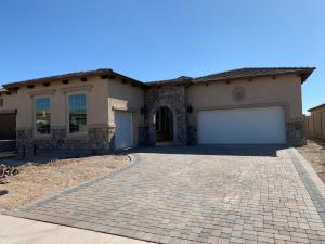 10721 N 121 Way, Scottsdale, AZ 85259