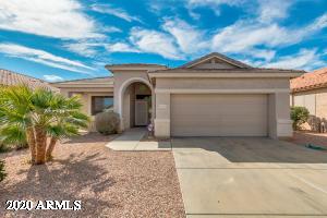 17651 W HAYDEN Drive, Surprise, AZ 85374