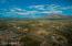 1527 N WICKIUP Road, Apache Junction, AZ 85119