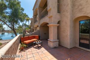 6163 N 28TH Place, Phoenix, AZ 85016