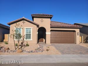 6521 E LIBBY Street, Phoenix, AZ 85054