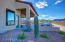 15552 E PALATIAL Drive, Fountain Hills, AZ 85268