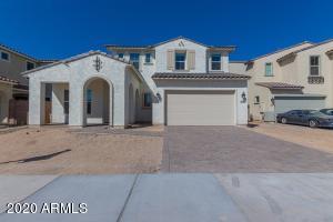 7438 W Jasmine Trail, Peoria, AZ 85383