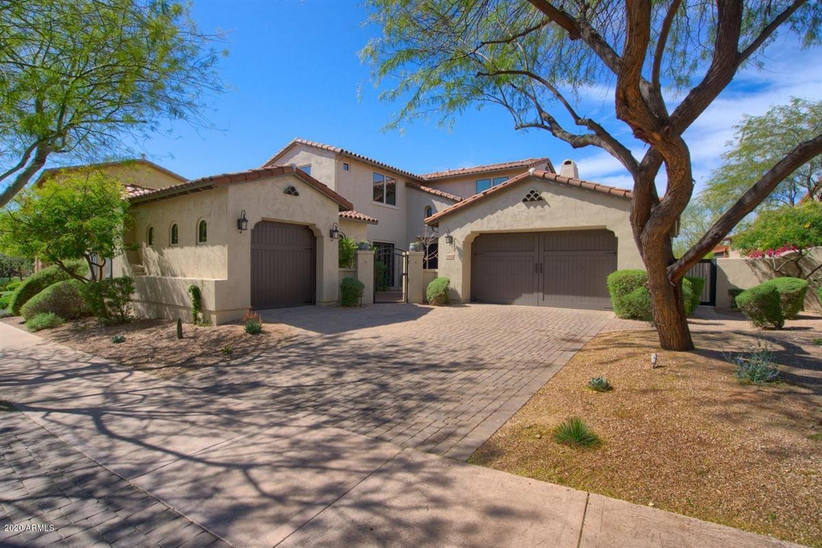 Photo of 17822 N 95TH Street, Scottsdale, AZ 85255