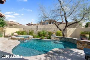 32097 N 73RD Street, Scottsdale, AZ 85266