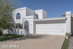 6254 E CATALINA Drive, Scottsdale, AZ 85251
