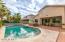 43958 W MCCLELLAND Drive, Maricopa, AZ 85138
