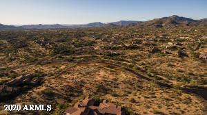 10055 E ANIKO Drive, 331, Scottsdale, AZ 85262