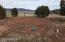 425 S Rolling Hills Road, 2, Young, AZ 85554