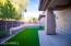 15240 N CLUBGATE Drive, 123, Scottsdale, AZ 85254
