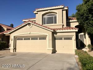 21622 N 59TH Lane, Glendale, AZ 85308