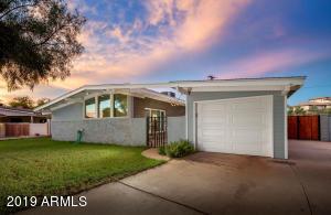 840 E DESERT PARK Lane, Phoenix, AZ 85020