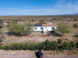 30212 W LYNWOOD Street, Buckeye, AZ 85396