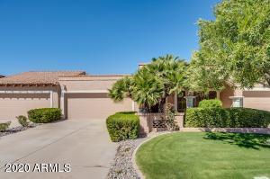 7714 N VIA DE FONDA, Scottsdale, AZ 85258