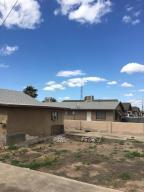 910 S 31st Avenue, Phoenix, AZ 85009