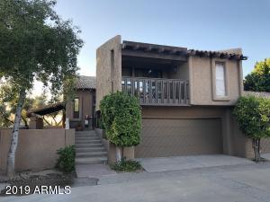 4432 E Camelback Road 120, Phoenix, AZ 85018