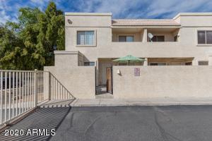 2311 E HARTFORD Avenue, 22, Phoenix, AZ 85022