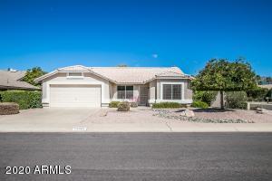 10964 E BECKER Lane, Scottsdale, AZ 85259