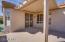 15841 W GRAND POINT Lane, Surprise, AZ 85374