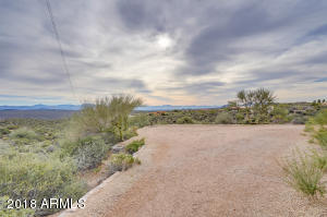 43225 N OLD MINE Road, Cave Creek, AZ 85331