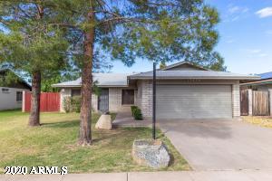 17436 N 55TH Drive, Glendale, AZ 85308