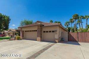 7882 S DATELAND Drive, Tempe, AZ 85284