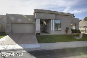 11668 N 80TH Place, Scottsdale, AZ 85260