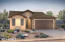 21080 N 268TH Avenue, Buckeye, AZ 85396