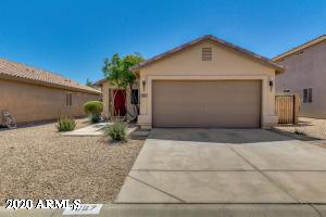 1067 E STARDUST Way, San Tan Valley, AZ 85143