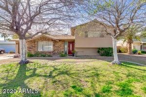 6326 N GRANITE REEF Road, Scottsdale, AZ 85250