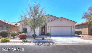 2615 E SANTA MARIA Drive, Casa Grande, AZ 85194