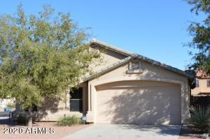 42706 W Colby Drive, Maricopa, AZ 85138