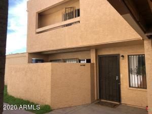 2676 N 43RD Avenue, B, Phoenix, AZ 85009