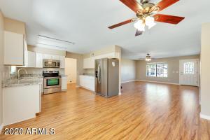 17933 E PALM BEACH Drive, Queen Creek, AZ 85142