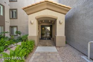 14000 N 94TH Street, 2162, Scottsdale, AZ 85260