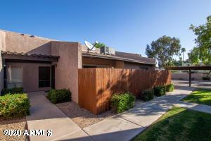 629 N Mesa Drive, 28, Mesa, AZ 85201