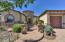 30744 N 127TH Drive, Peoria, AZ 85383