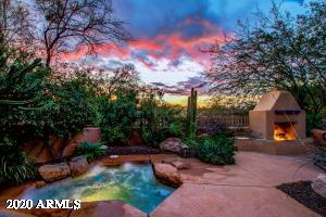 Time to relax and enjoy world class golf, amazing sunsets, and relaxation in your private and beautiful backyard.