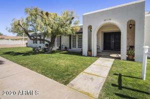 6239 N 3RD Street, Phoenix, AZ 85012