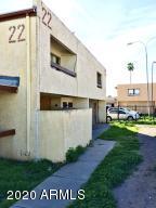 2674 N 43RD Avenue, C, Phoenix, AZ 85009