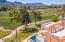 8636 N 64TH Place, Paradise Valley, AZ 85253