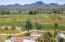Great Golf Course views and Mountain Views