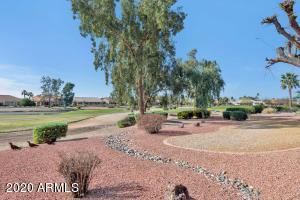 15805 W HURON Drive, Sun City West, AZ 85375