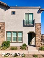 1851 E FRYE Road, 102, Gilbert, AZ 85295