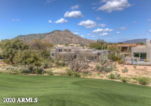 3069 IRONWOOD Road, Carefree, AZ 85377