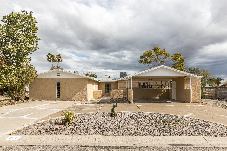 Photo of 18009 N 42ND Street, Phoenix, AZ 85032