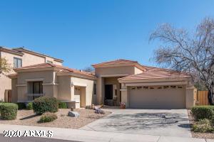 22827 N 53RD Street, Phoenix, AZ 85054