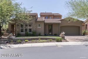 28633 N 68TH Avenue, Peoria, AZ 85383