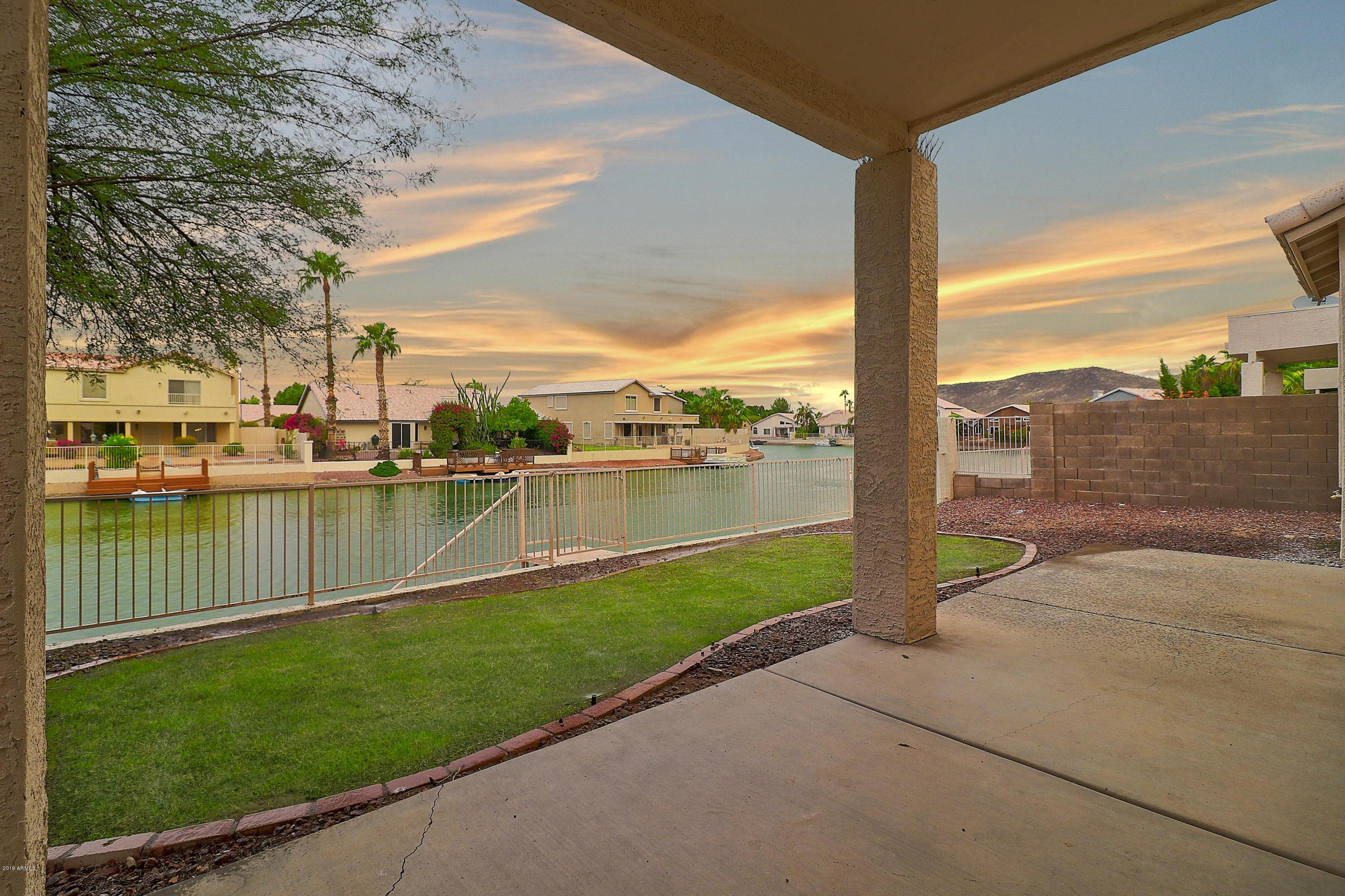 Photo of 20372 N 52ND Avenue, Glendale, AZ 85308