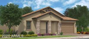 1379 W Buckwheat Avenue, Queen Creek, AZ 85140